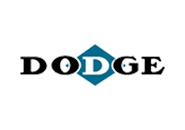 DODGE軸承