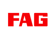 FAG軸承
