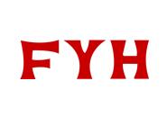 FYH軸承