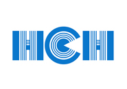 HCH軸承