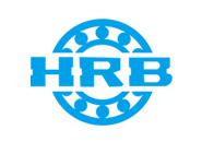 HRB軸承