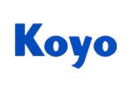 KOYO軸承