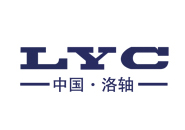 LYC軸承