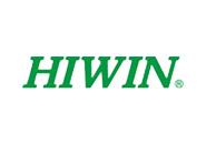 HIWIN軸承