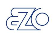EZO軸承