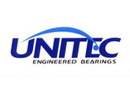 UNITEC軸承