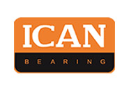 ICAN軸承
