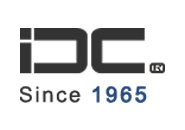 IDC軸承