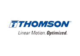 THOMSON軸承