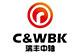 C&WBK軸承